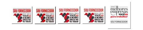 selos_site