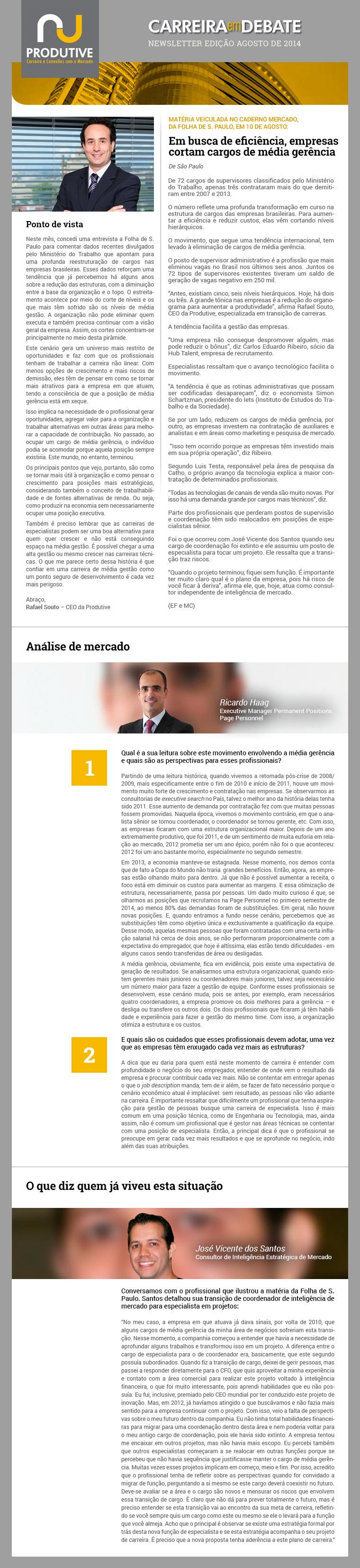 news_agosto(3)