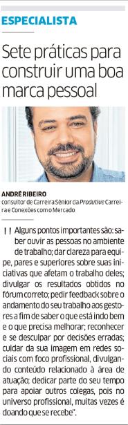 andre-diario