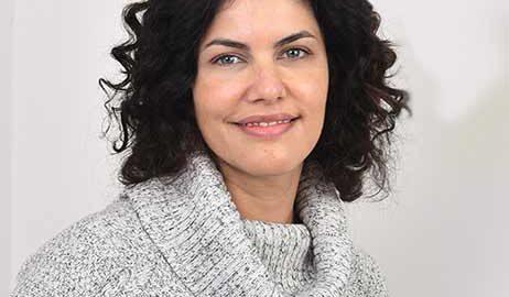 Foto Flávia Castro