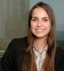 Caroline Pantaleão Auxiliar Administrativo – Unidade RS